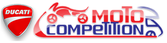 MotoCompetition