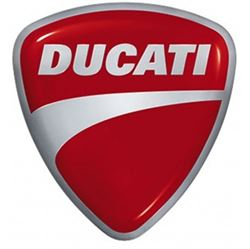Immagine per la categoria DUCATI