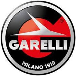 Immagine per la categoria GARELLI